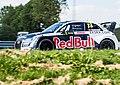 World RX - 2018 - RD3 Belgium (28191032828).jpg