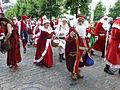 World Santa Claus Congress 2015 15.JPG