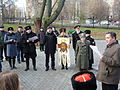 World War I meeting in Moscow 2012-11-11 3.JPG