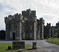 Wray Castle - geograph.org.uk - 129530.jpg