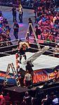 WrestleMania 32 2016-04-03 18-14-23 ILCE-6000 8810 DxO (27226686164).jpg