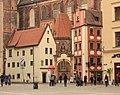 Wrocław (8200082867 cropped).jpg