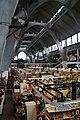 Wroclaw-markethall-103.jpg