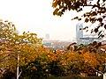 Wuchang, Wuhan, Hubei, China - panoramio (39).jpg