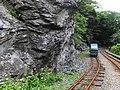 Wulai Mini Train 烏來台車 - panoramio (1).jpg