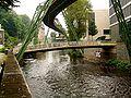 Wupperbrücke Hartmannufer 03 ies.jpg