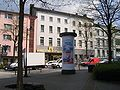 Wuppertal - Brandströmstraße 01 ies.jpg