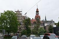 Wuppertal Rubensstraße 2016 015.jpg