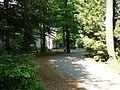 Wuppertal Von-der-Heydt-Park 0021.jpg