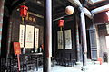 Wuyuan Jiangwan 20120331-18.jpg