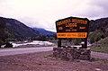 Wyoming - Absaroka Mountain Lodge - June 1975 (8049504769).jpg