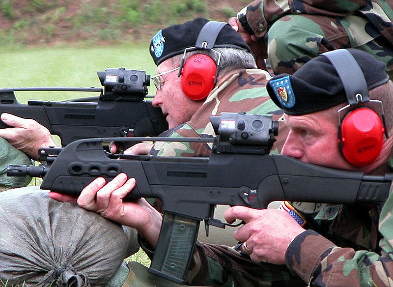 M16 800px-XM8