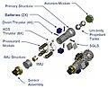 XSS-10 schematics.jpg