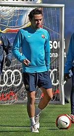 Xavi Hernández - 002.jpg