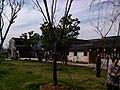 Xishan, Wuxi, Jiangsu, China - panoramio (63).jpg