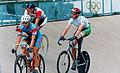Xx0896 - Cycling Atlanta Paralympics - 3b - Scan (109).jpg