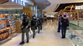 YOHO Mall Level 2 riot police view3 20200921.png