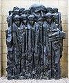 Yad Vashem BW 2-2.jpg