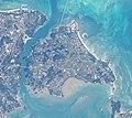 Yagaji Island ISS045.jpg