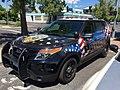 Yakima PD SUV1.jpg