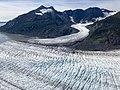 Yakutat Icefield.jpg