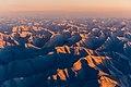 Yakutia - DSC 6157.jpg
