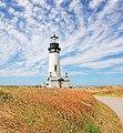 Yaquina Head Lighthouse (9323189124).jpg