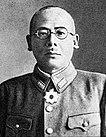 YasuyoYamasaki.jpg