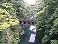 Yatsuzawa-aqueduct bridge-1.jpg