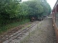Yaxham Light Railway - geograph.org.uk - 1435121.jpg
