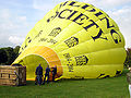 Yellow.balloon.inflation.arp.jpg