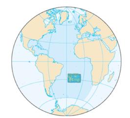 wikipediahumor en onzindemocratisch republiek yemo
