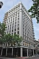 Yeon Building - Portland, Oregon.jpg