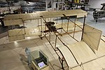 Yeovilton Fleet Air Arm Museum 10.jpg
