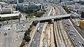 Yitzhak Sadeh Bridge 1.jpg