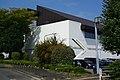 Yokohama asahi sports center.jpg