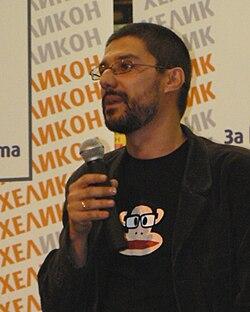 Yordan-Eftimov-20101209.jpg