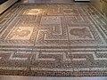 Yorkshire Museum, York (Eboracum) (7685715894).jpg