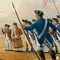 Yorktown, 1781 (27801598635).jpg