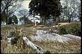 Yorktown Battlefield (Part of Colonial National Historical Park) YORK0003.jpg