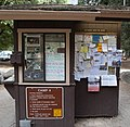 Yosemite Camp Four-3.jpg