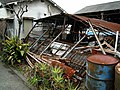 Yoshifuji - panoramio (5).jpg