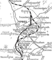 Ypres front, from 2-11 November 1914.png