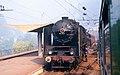 Yugoslav Railways (JŽ) Class 06 at Zidani Most.jpg