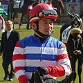 Yuichiro-Nishida20101128.jpg