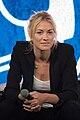 Yvonne Strahovski at Nerd HQ 2014.jpg