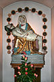 Züschen-St. Johannes Baptist-Pietà.jpg