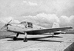Z-381 (1946) 1.jpg