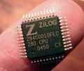 Z84C0010FEC LQFP.png