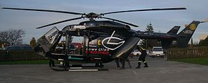 ZK-IBK Hawkes Bay Rescue Helicopter - Flickr - 111 Emergency (6).jpg